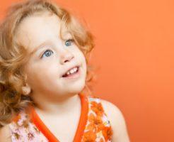 黄色い歯の身体的な影響