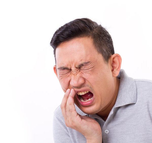 草加ファミリー歯科の歯周病の治療
